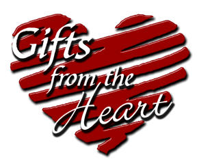 gifts-fromthe-heart copy (1)